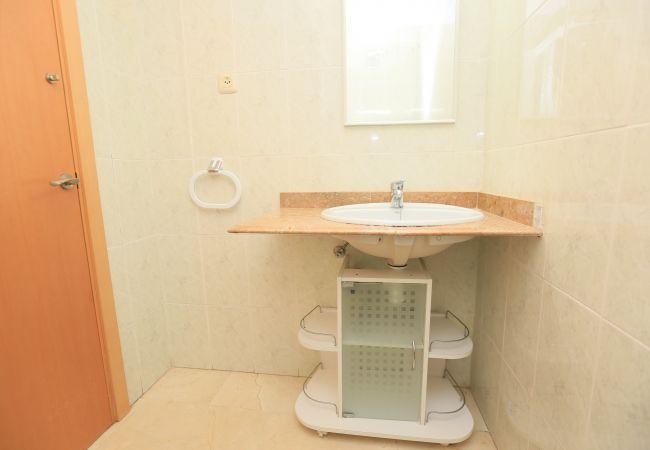 Appartement à Cambrils - Austral 107