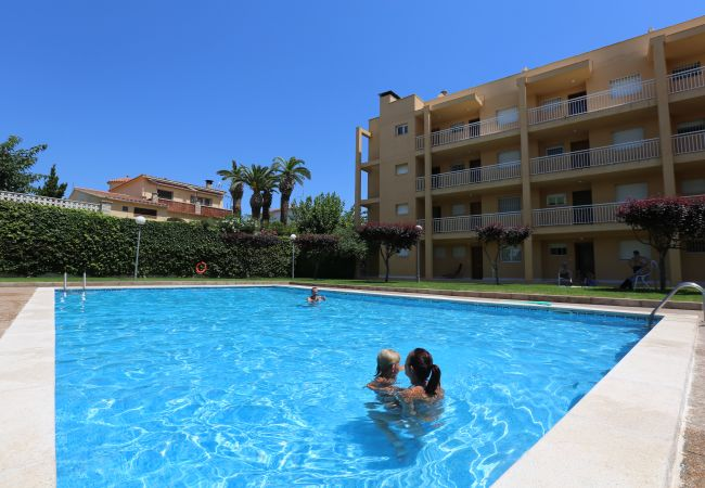 Appartement à Cambrils - Austral 215