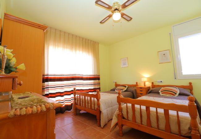 Villa à La Pineda - VILLA MIRADOR