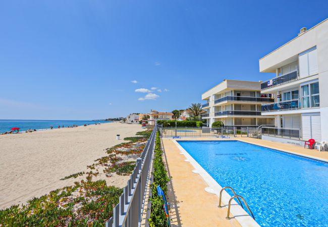 Appartement à Miami Playa - Riviera II BJS 12
