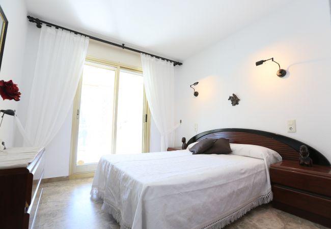 Appartement à Cambrils - COSTA BLANCA 205