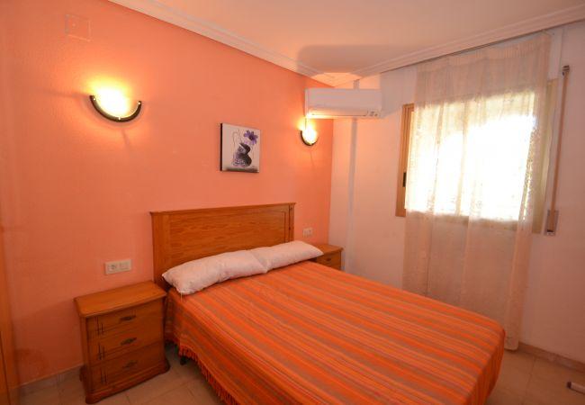 Appartement à La Pineda - TURQUESA 3