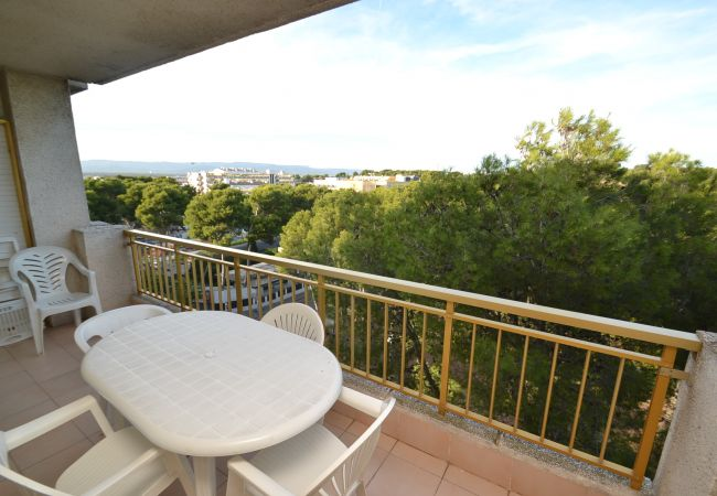 Appartement à Salou - CATALUNYA 61