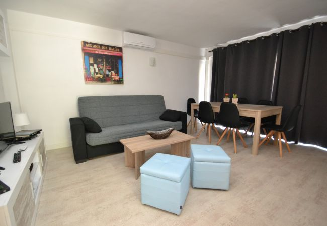 Appartement à Salou - ROSANA