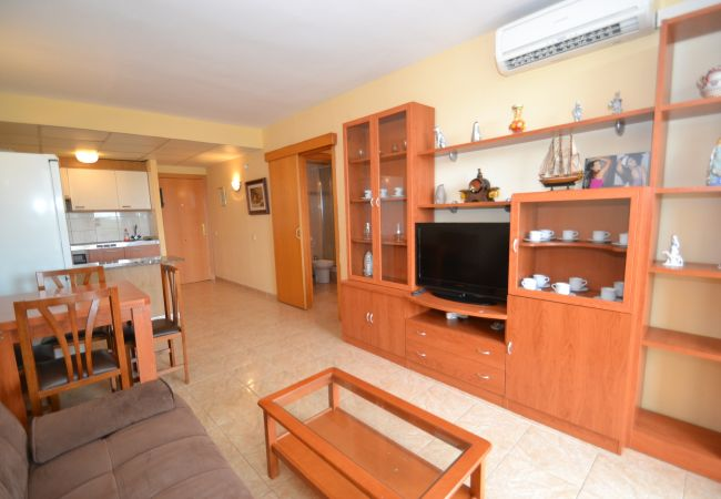 Appartement à Salou - CATALUNYA 22