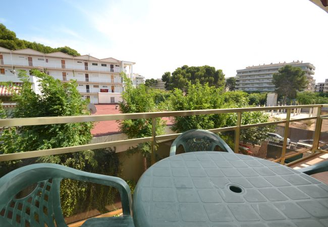 Appartement à Salou - REUS CAMP I MAR