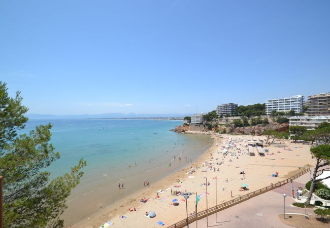 Appartement à Salou - AQUARIA 5