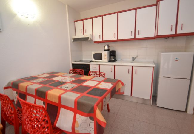 Appartement à Salou - MARIPOSA 5