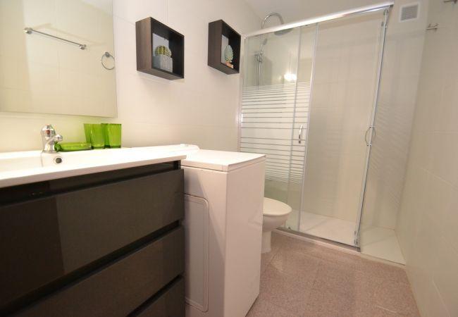 Appartement à Salou - MARIPOSA 5