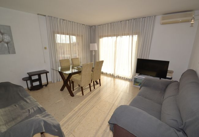Appartement à Salou - INDASOL