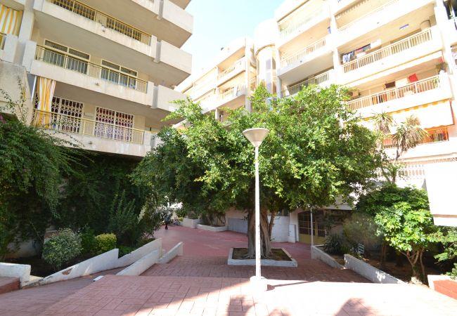 Appartement à Salou - CATALUNYA 47