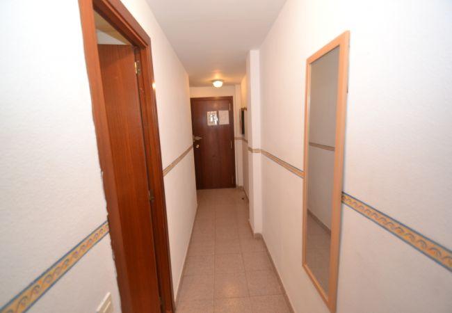 Appartement à Salou - MARIPOSA 2