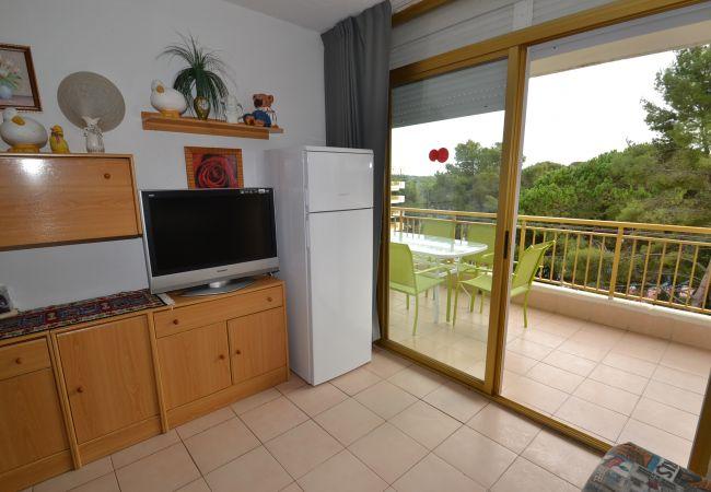 Appartement à Salou - CATALUNYA 51