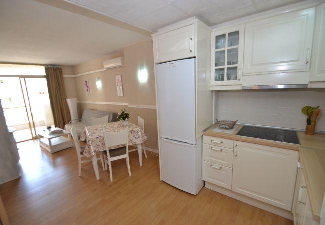 Appartement à Salou - CATALUNYA 31