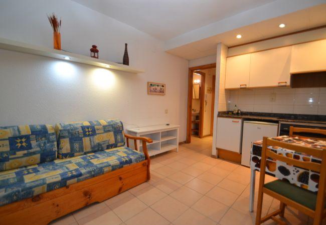 Appartement à Salou - CATALUNYA 24