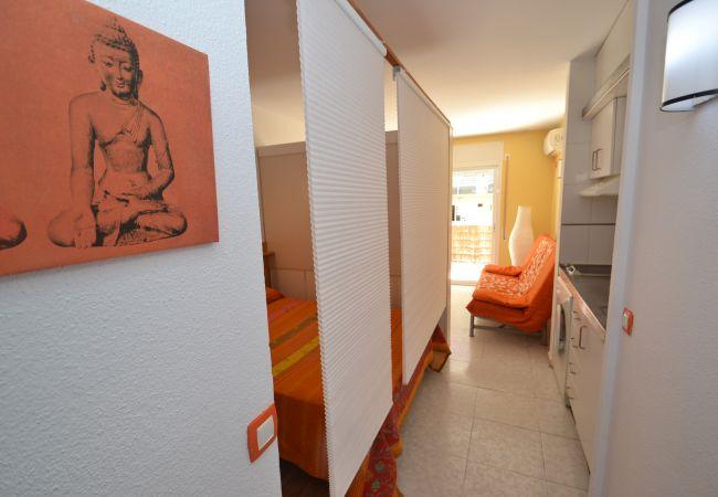 Studio à Salou - CALAFONT
