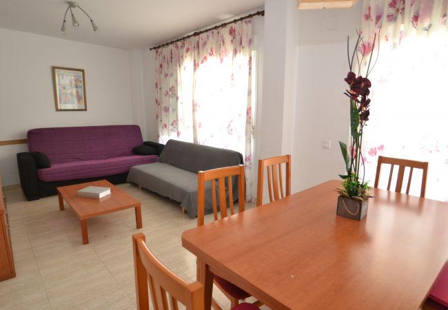 Appartement à Salou - AQUA I