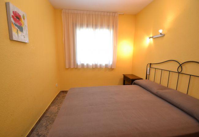 Appartement à Salou - CALA DORADA 2