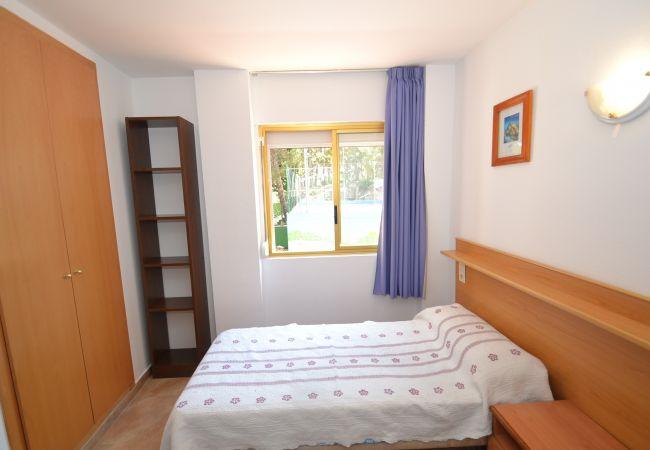 Appartement à Salou - CATALUNYA 11