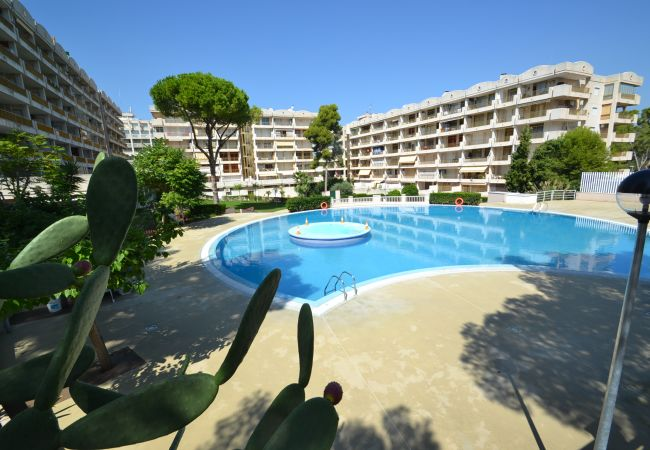 Appartement à Salou - CATALUNYA 21