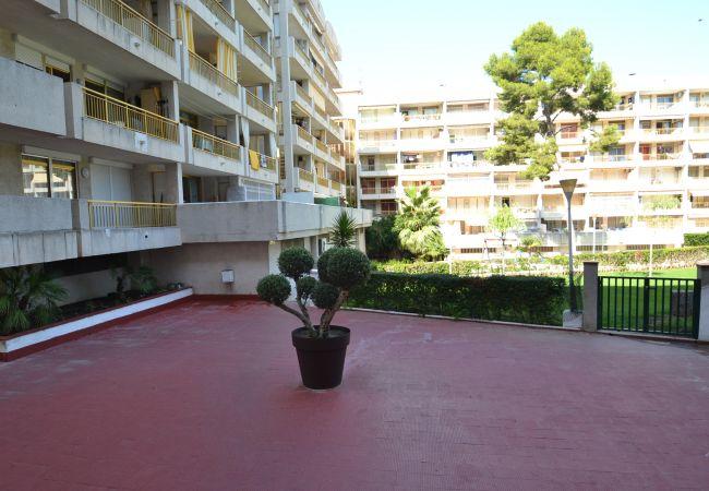 Appartement à Salou - CATALUNYA 21