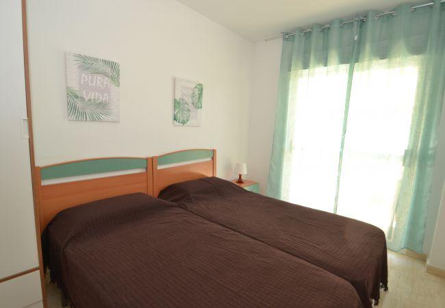 Appartement à Salou - AQUA II