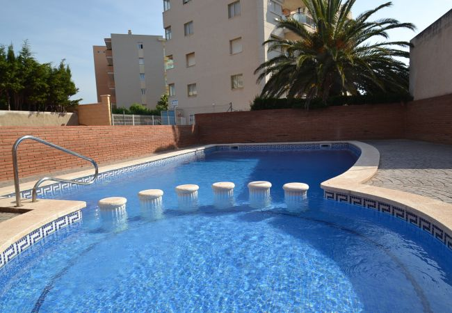 Appartement à Miami Playa - LA CALETA 3