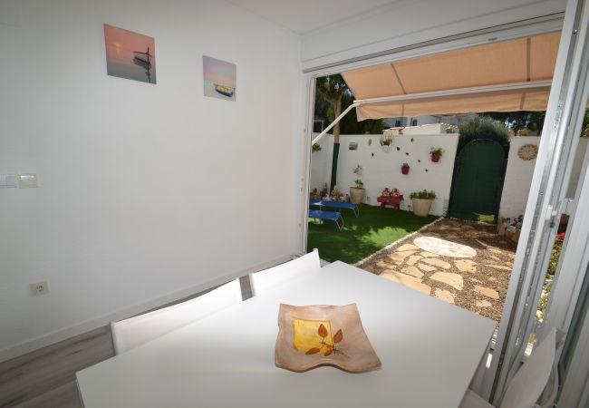 Villa à Miami Playa - CASALOT 9