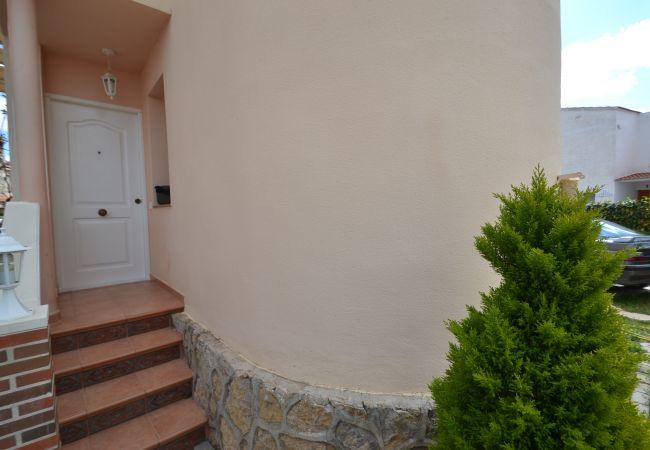 Villa à Miami Playa - ANUBIS VII
