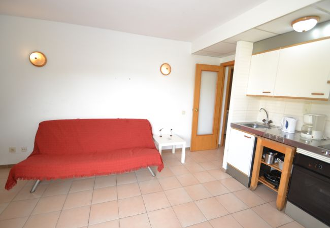 Appartement à Salou - CATALUNYA 34