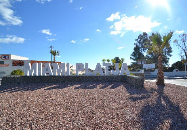 Villa à Miami Playa - CASALOT 12