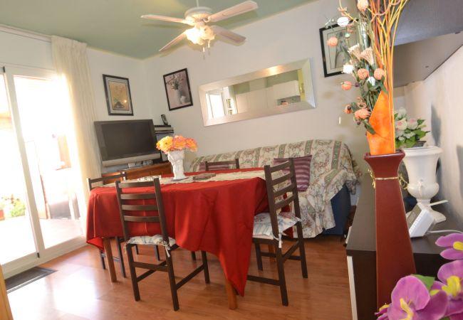 Villa à Miami Playa - CASALOT 18