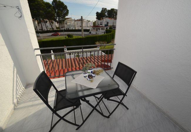 Villa à Miami Playa - CASALOT 3