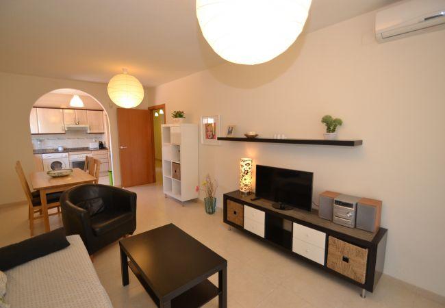 Appartement à Miami Playa - AMAZONA 10