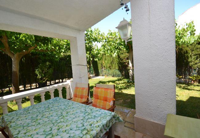 Villa à Miami Playa - EDEN PARK 7
