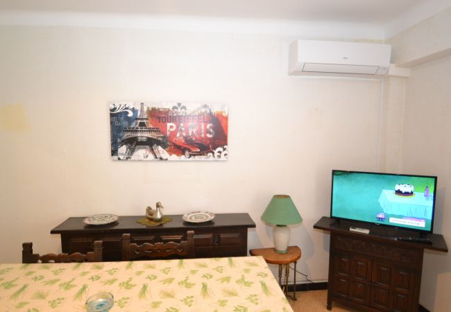 Appartement à Salou - FLANDRIA 1