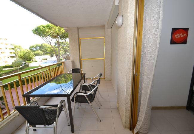 Appartement à Salou - CATALUNYA 10
