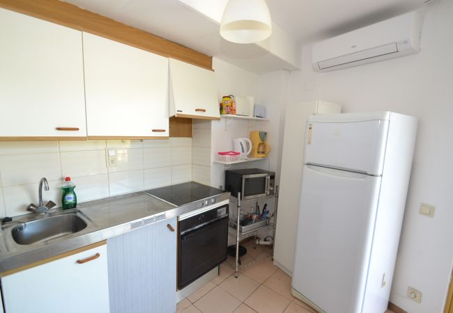 Appartement à Salou - CATALUNYA 44