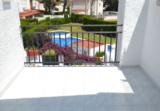 Villa à Miami Playa - CASALOT 10