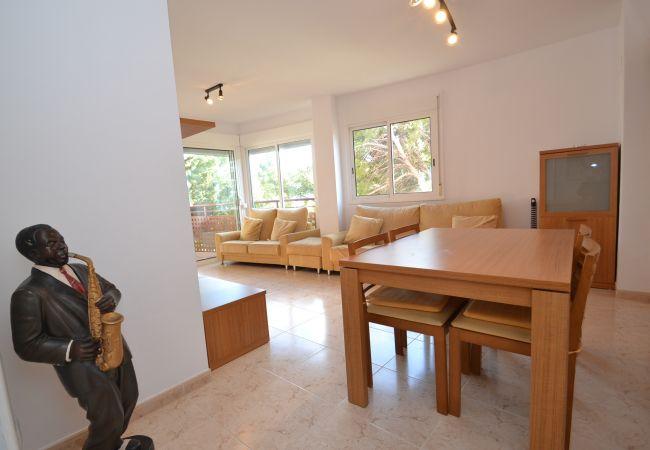Appartement à Miami Playa - KURSAL 2