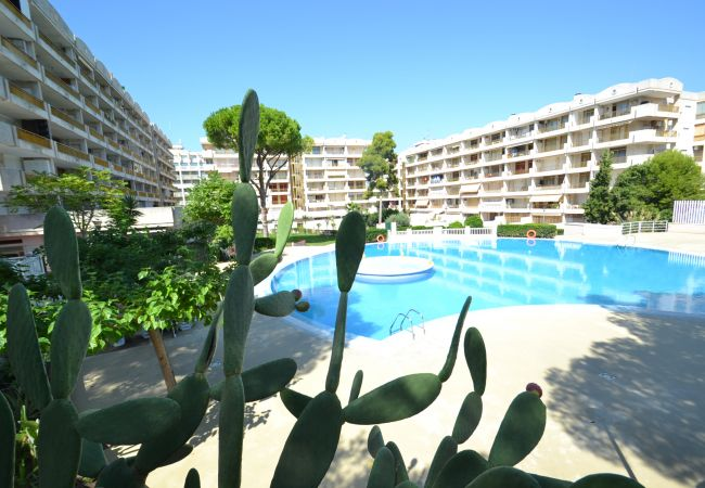 Appartement à Salou - CATALUNYA 25