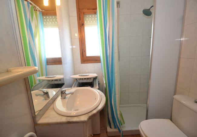 Villa à Miami Playa - CASALOT 22