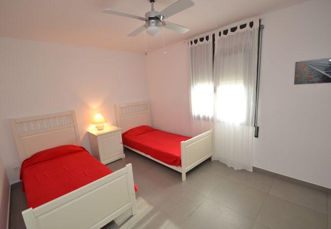 Appartement à Cambrils - BELA MAR P1