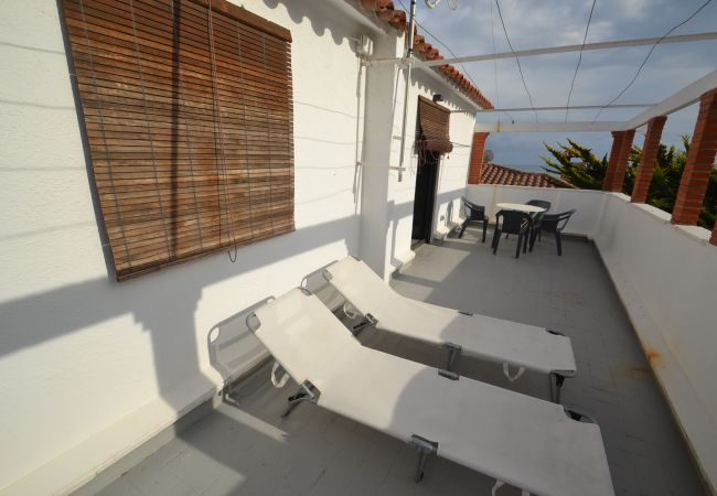 Appartement à Cambrils - BELA MAR ATICO