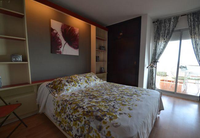 Appartement à Cambrils - VILLAMAR