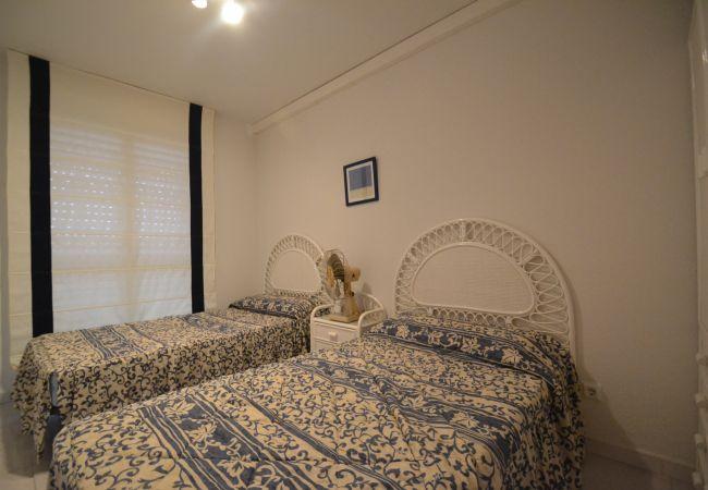 Appartement à Cambrils - NEUCENT
