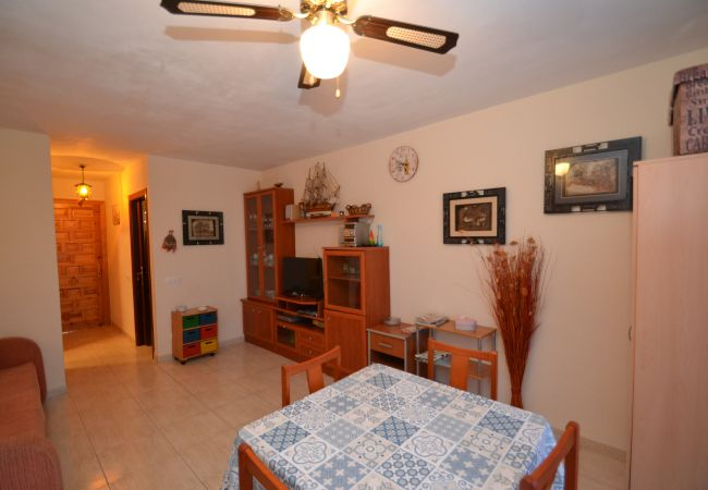 Appartement à Miami Playa - LLANCA