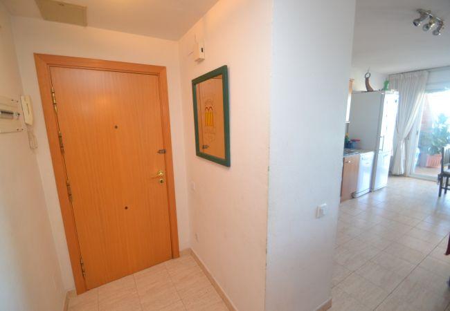 Appartement à Salou - NATURA