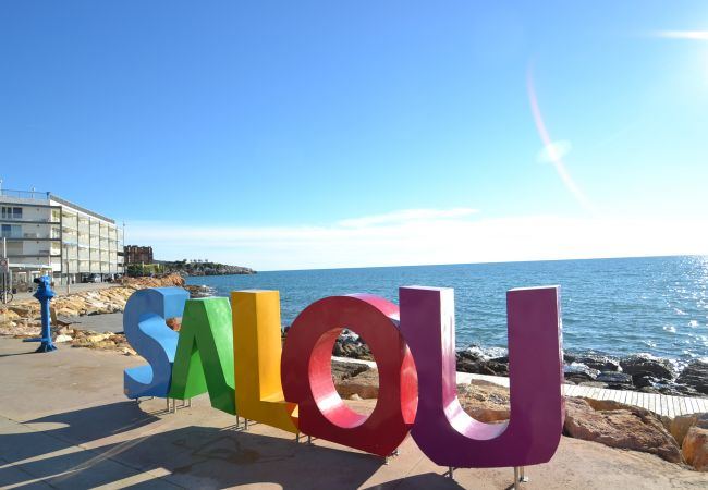 Studio à Salou - SALOU PACIFIC
