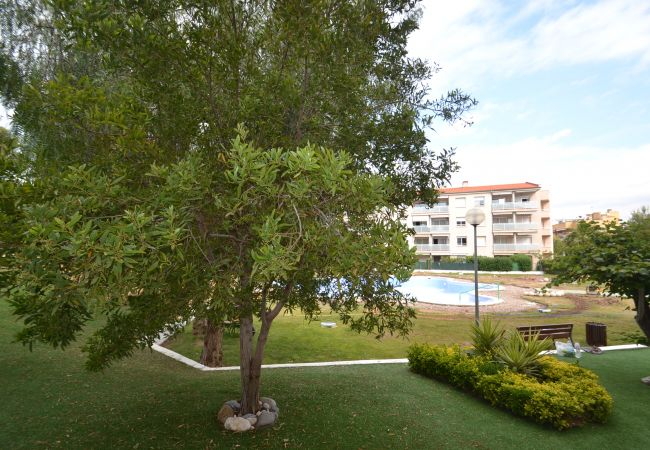 Appartement à Salou - OPIS II